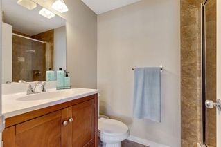 Photo 20: 208 Sheep River Cove: Okotoks Detached for sale : MLS®# A1039739