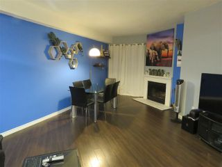 """Photo 4: 119 8511 WESTMINSTER Highway in Richmond: Brighouse Condo for sale in """"WESTHAMPTON COURT"""" : MLS®# R2508412"""