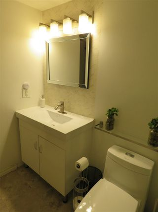 """Photo 15: 119 8511 WESTMINSTER Highway in Richmond: Brighouse Condo for sale in """"WESTHAMPTON COURT"""" : MLS®# R2508412"""