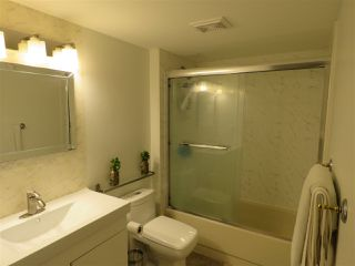 """Photo 16: 119 8511 WESTMINSTER Highway in Richmond: Brighouse Condo for sale in """"WESTHAMPTON COURT"""" : MLS®# R2508412"""
