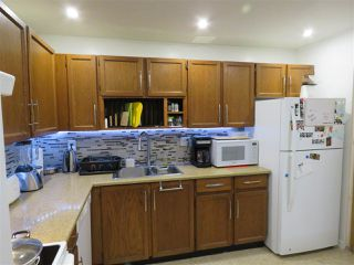 """Photo 6: 119 8511 WESTMINSTER Highway in Richmond: Brighouse Condo for sale in """"WESTHAMPTON COURT"""" : MLS®# R2508412"""