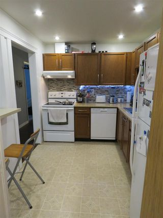 """Photo 10: 119 8511 WESTMINSTER Highway in Richmond: Brighouse Condo for sale in """"WESTHAMPTON COURT"""" : MLS®# R2508412"""