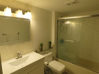 """Photo 14: 119 8511 WESTMINSTER Highway in Richmond: Brighouse Condo for sale in """"WESTHAMPTON COURT"""" : MLS®# R2508412"""