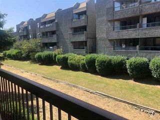 """Photo 27: 119 8511 WESTMINSTER Highway in Richmond: Brighouse Condo for sale in """"WESTHAMPTON COURT"""" : MLS®# R2508412"""
