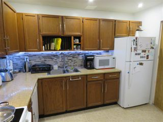 """Photo 8: 119 8511 WESTMINSTER Highway in Richmond: Brighouse Condo for sale in """"WESTHAMPTON COURT"""" : MLS®# R2508412"""