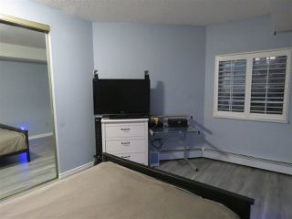 """Photo 12: 119 8511 WESTMINSTER Highway in Richmond: Brighouse Condo for sale in """"WESTHAMPTON COURT"""" : MLS®# R2508412"""