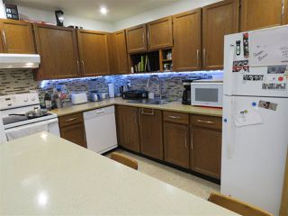 """Photo 9: 119 8511 WESTMINSTER Highway in Richmond: Brighouse Condo for sale in """"WESTHAMPTON COURT"""" : MLS®# R2508412"""