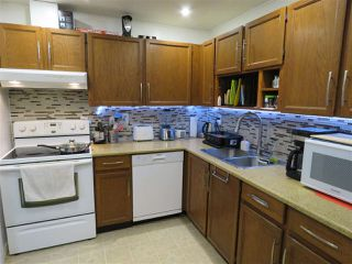 """Photo 7: 119 8511 WESTMINSTER Highway in Richmond: Brighouse Condo for sale in """"WESTHAMPTON COURT"""" : MLS®# R2508412"""