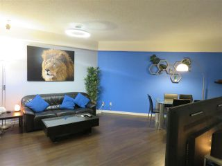 """Photo 2: 119 8511 WESTMINSTER Highway in Richmond: Brighouse Condo for sale in """"WESTHAMPTON COURT"""" : MLS®# R2508412"""