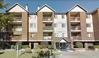 """Photo 26: 119 8511 WESTMINSTER Highway in Richmond: Brighouse Condo for sale in """"WESTHAMPTON COURT"""" : MLS®# R2508412"""