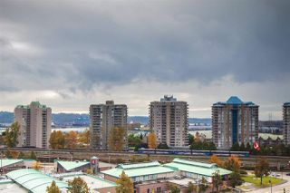 "Photo 26: 1009 QUEBEC Street in New Westminster: Downtown NW Townhouse for sale in ""Capital"" : MLS®# R2518400"