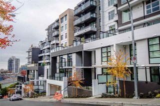 "Photo 29: 1009 QUEBEC Street in New Westminster: Downtown NW Townhouse for sale in ""Capital"" : MLS®# R2518400"