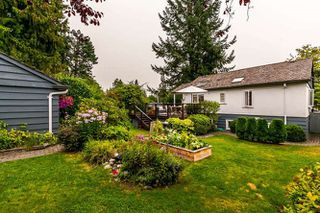 Photo 10: 2423 LAWSON Avenue in West Vancouver: Dundarave House for sale : MLS®# R2519485