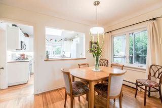 Photo 5: 2423 LAWSON Avenue in West Vancouver: Dundarave House for sale : MLS®# R2519485