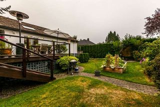 Photo 13: 2423 LAWSON Avenue in West Vancouver: Dundarave House for sale : MLS®# R2519485