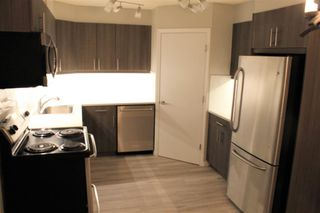 Photo 9: 73 3809 45 Street SW in Calgary: Glenbrook Row/Townhouse for sale : MLS®# A1055108