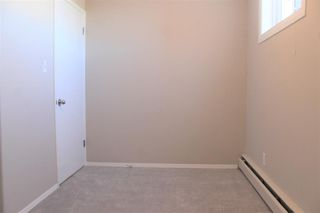 Photo 16: 73 3809 45 Street SW in Calgary: Glenbrook Row/Townhouse for sale : MLS®# A1055108