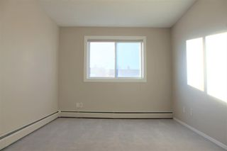 Photo 14: 73 3809 45 Street SW in Calgary: Glenbrook Row/Townhouse for sale : MLS®# A1055108