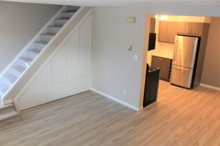 Photo 6: 73 3809 45 Street SW in Calgary: Glenbrook Row/Townhouse for sale : MLS®# A1055108