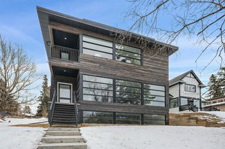 Main Photo: 4712 elbow Drive SW in Calgary: Elboya Detached for sale : MLS®# A1061767