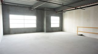 Photo 7: 103 118 PROVINCIAL Avenue: Sherwood Park Industrial for sale or lease : MLS®# E4166377