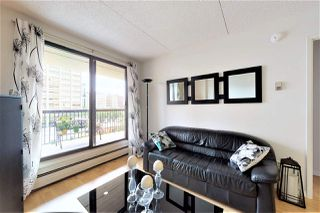 Photo 14: 601 9917 110 Street in Edmonton: Zone 12 Condo for sale : MLS®# E4166479