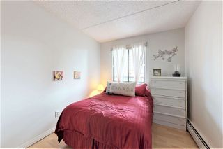 Photo 18: 601 9917 110 Street in Edmonton: Zone 12 Condo for sale : MLS®# E4166479