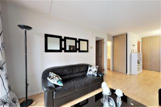 Photo 16: 601 9917 110 Street in Edmonton: Zone 12 Condo for sale : MLS®# E4166479