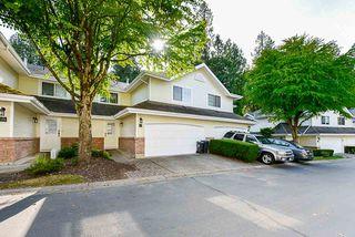 "Photo 17: 34 8675 WALNUT GROVE Drive in Langley: Walnut Grove Townhouse for sale in ""CEDAR CREEK"" : MLS®# R2395322"