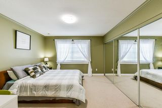 "Photo 9: 34 8675 WALNUT GROVE Drive in Langley: Walnut Grove Townhouse for sale in ""CEDAR CREEK"" : MLS®# R2395322"