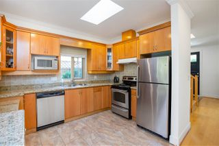 Photo 8: 256 W 17TH Street in North Vancouver: Central Lonsdale House for sale : MLS®# R2396645