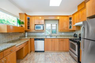 Photo 7: 256 W 17TH Street in North Vancouver: Central Lonsdale House for sale : MLS®# R2396645