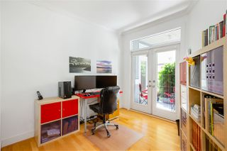 Photo 9: 256 W 17TH Street in North Vancouver: Central Lonsdale House for sale : MLS®# R2396645