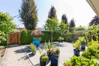 Photo 2: 256 W 17TH Street in North Vancouver: Central Lonsdale House for sale : MLS®# R2396645