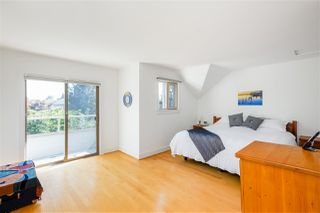 Photo 11: 256 W 17TH Street in North Vancouver: Central Lonsdale House for sale : MLS®# R2396645