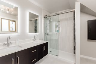 Photo 13: 256 W 17TH Street in North Vancouver: Central Lonsdale House for sale : MLS®# R2396645