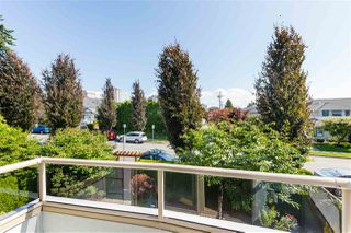 Photo 19: 256 W 17TH Street in North Vancouver: Central Lonsdale House for sale : MLS®# R2396645