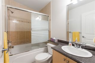 Photo 15: 256 W 17TH Street in North Vancouver: Central Lonsdale House for sale : MLS®# R2396645