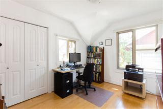 Photo 16: 256 W 17TH Street in North Vancouver: Central Lonsdale House for sale : MLS®# R2396645