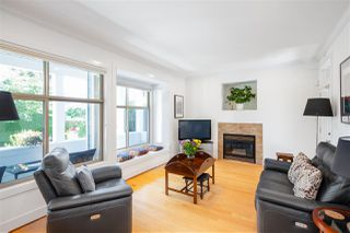 Photo 4: 256 W 17TH Street in North Vancouver: Central Lonsdale House for sale : MLS®# R2396645