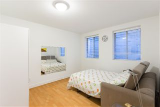 Photo 17: 256 W 17TH Street in North Vancouver: Central Lonsdale House for sale : MLS®# R2396645