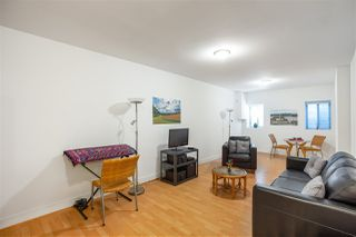 Photo 18: 256 W 17TH Street in North Vancouver: Central Lonsdale House for sale : MLS®# R2396645