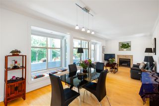 Photo 3: 256 W 17TH Street in North Vancouver: Central Lonsdale House for sale : MLS®# R2396645
