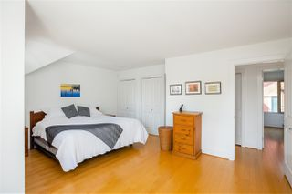 Photo 12: 256 W 17TH Street in North Vancouver: Central Lonsdale House for sale : MLS®# R2396645