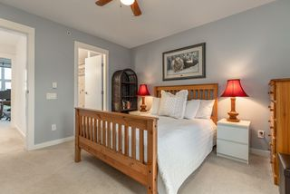 """Photo 12: 17 2325 RANGER Lane in Port Coquitlam: Riverwood Townhouse for sale in """"FREMONT BLUE"""" : MLS®# R2406000"""