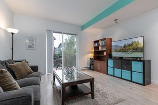 """Photo 7: 17 2325 RANGER Lane in Port Coquitlam: Riverwood Townhouse for sale in """"FREMONT BLUE"""" : MLS®# R2406000"""