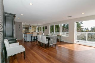 Photo 3: 933 MELBOURNE AVENUE in North Vancouver: Edgemont House for sale : MLS®# R2303309