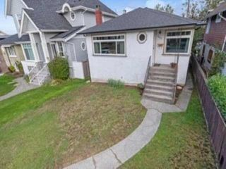 Photo 20: 3537 DUNDAS Street in Vancouver: Hastings House for sale (Vancouver East)  : MLS®# R2409470