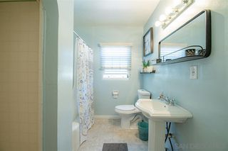 Photo 13: NORMAL HEIGHTS House for sale : 3 bedrooms : 4973 E Mountain View in San Diego