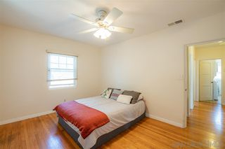 Photo 12: NORMAL HEIGHTS House for sale : 3 bedrooms : 4973 E Mountain View in San Diego